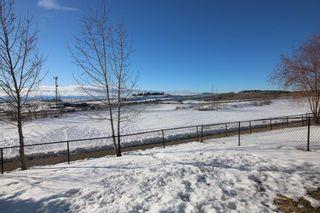 Photo 43: 10379 Rockyledge Street NW in Calgary: Rocky Ridge Detached for sale : MLS®# A1060914