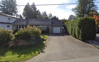 Photo 2: 33670 LINCOLN Road in Abbotsford: Central Abbotsford House for sale : MLS®# R2543406