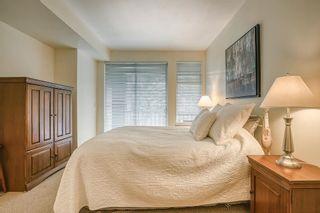 """Photo 21: 201 15350 16A Avenue in Surrey: King George Corridor Condo for sale in """"Ocean Bay Villas"""" (South Surrey White Rock)  : MLS®# R2469880"""