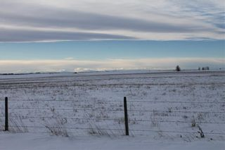 Photo 8: RGE RD 272 TWP RD 314: Rural Mountain View County Agriculture for sale : MLS®# C4220299