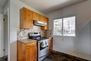 Photo 16: 219 Hendon Drive NW in Calgary: Highwood Detached for sale : MLS®# A1102936