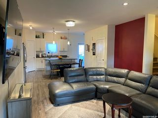 Photo 11: 2321 St. George Avenue in Saskatoon: Exhibition Residential for sale : MLS®# SK871744