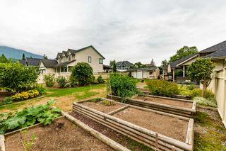 Photo 37: 52630 DYER Road in Rosedale: Rosedale Popkum House for sale : MLS®# R2612742
