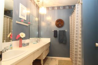 Photo 16: 4311 46 Street: Stony Plain Townhouse for sale : MLS®# E4229060