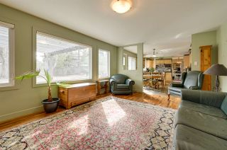Photo 4: 40 VALLEYVIEW Crescent in Edmonton: Zone 10 House for sale : MLS®# E4248629
