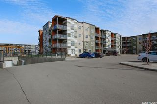 Photo 3: 1107 5500 Mitchinson Way in Regina: Harbour Landing Residential for sale : MLS®# SK846475