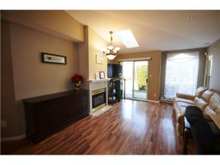 """Photo 7: 1116 ORR Drive in Port Coquitlam: Citadel PQ Townhouse for sale in """"THE SUMMIT"""" : MLS®# V998900"""