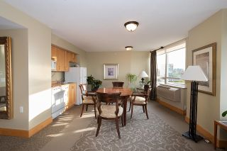 """Photo 16: 1000 1570 W 7TH Avenue in Vancouver: Fairview VW Condo for sale in """"Terraces on 7th"""" (Vancouver West)  : MLS®# R2624215"""