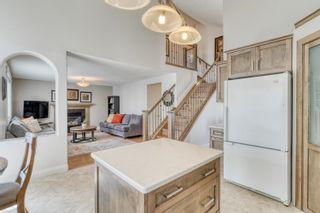 Photo 10: 14427 131 Street in Edmonton: Zone 27 House for sale : MLS®# E4246677