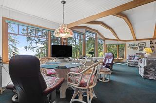 Photo 8: 4615 MARINE Drive in West Vancouver: Caulfeild House for sale : MLS®# R2616759