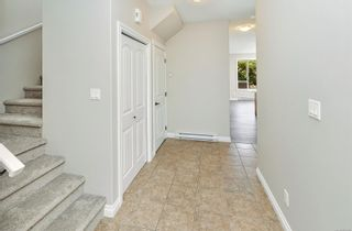 Photo 21: 2335 CHURCH Rd in : Sk Broomhill House for sale (Sooke)  : MLS®# 850200