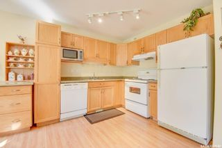 Photo 8: 30 425 Bayfield Crescent in Saskatoon: Briarwood Residential for sale : MLS®# SK871864