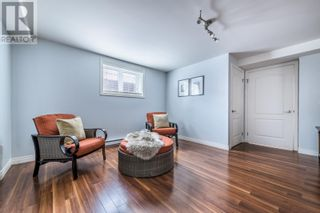 Photo 36: 39 Doyles Road in St. John's: House for sale : MLS®# 1233777