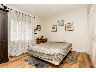 Photo 12: 34833 LABURNUM Avenue in Abbotsford: Abbotsford East House for sale : MLS®# R2614976