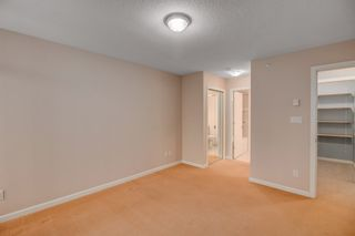"""Photo 9: 304 615 HAMILTON Street in New Westminster: Uptown NW Condo for sale in """"The Uptown"""" : MLS®# R2149978"""