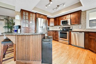 Photo 10: 60 Patterson Rise SW in Calgary: Patterson Detached for sale : MLS®# A1150518