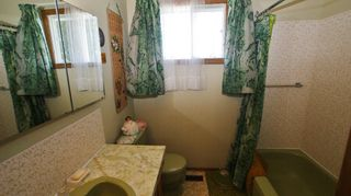 Photo 14: 417 Paufeld Drive in Winnipeg: North Kildonan Residential for sale (North East Winnipeg)  : MLS®# 1206567