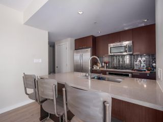 Photo 11: 1502 2975 ATLANTIC Avenue in Coquitlam: North Coquitlam Condo for sale : MLS®# R2455232