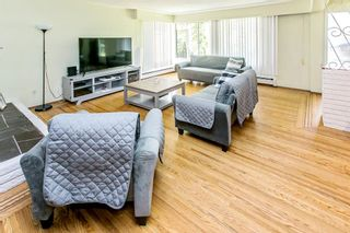 Photo 6: 92-94 GLOVER Avenue in New Westminster: GlenBrooke North Duplex for sale : MLS®# R2499483