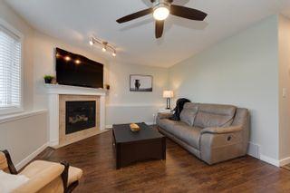 Photo 19: 16635 75 Street NW in Edmonton: Zone 28 House for sale : MLS®# E4247982