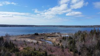 Photo 8: 5439 Highway 3 in East Jordan: 407-Shelburne County Residential for sale (South Shore)  : MLS®# 202106869