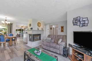 Photo 15: 3571 S Arbutus Dr in : ML Cobble Hill House for sale (Malahat & Area)  : MLS®# 867039
