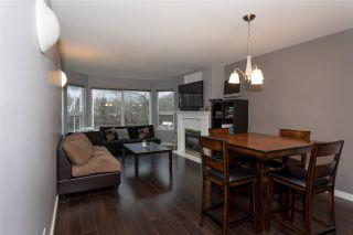 """Photo 6: 205 1468 PEMBERTON Avenue in Squamish: Downtown SQ Condo for sale in """"MARINA ESTATES"""" : MLS®# R2236360"""