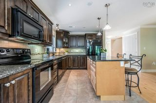 Photo 12: 123 Capstone Crescent in West Bedford: 20-Bedford Residential for sale (Halifax-Dartmouth)  : MLS®# 202123038