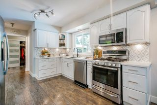 """Photo 8: 19795 38 Avenue in Langley: Brookswood Langley House for sale in """"BROOKSWOOD"""" : MLS®# R2594450"""