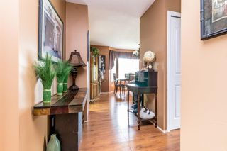 "Photo 4: 32 46350 CESSNA Drive in Chilliwack: Chilliwack E Young-Yale Townhouse for sale in ""HAMLEY ESTATES"" : MLS®# R2173912"