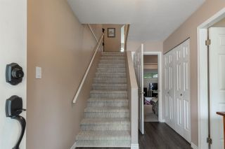 Photo 4: 30937 GARDNER Avenue in Abbotsford: Abbotsford West House for sale : MLS®# R2593655