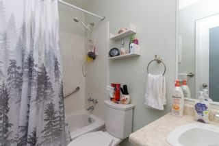 Photo 15: 56 1506 Admirals Rd in : VR Glentana Row/Townhouse for sale (View Royal)  : MLS®# 874731