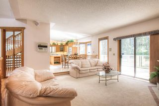 Photo 33: 162074 376 Street W: Rural Foothills County Detached for sale : MLS®# A1123842