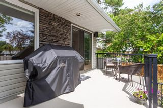 Photo 15: 3311 Underhill Drive NW in Calgary: University Heights Detached for sale : MLS®# A1073346