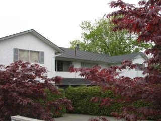 Main Photo: 7615 - 7617 120 Street in Delta: Scottsdale Duplex for sale (N. Delta)  : MLS®# R2316733