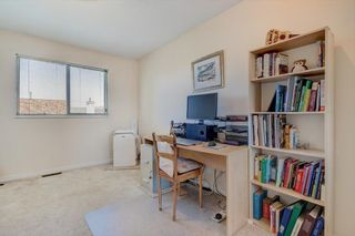 """Photo 18: 26 1207 CONFEDERATION Drive in Port Coquitlam: Citadel PQ Townhouse for sale in """"CITADEL HEIGHTS"""" : MLS®# R2596274"""