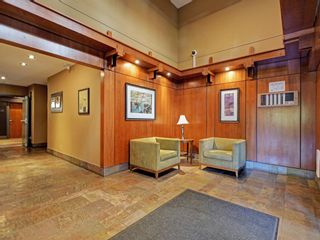 """Photo 19: 1109 4655 VALLEY Drive in Vancouver: Quilchena Condo for sale in """"ALEXANDRA HOUSE"""" (Vancouver West)  : MLS®# R2610032"""