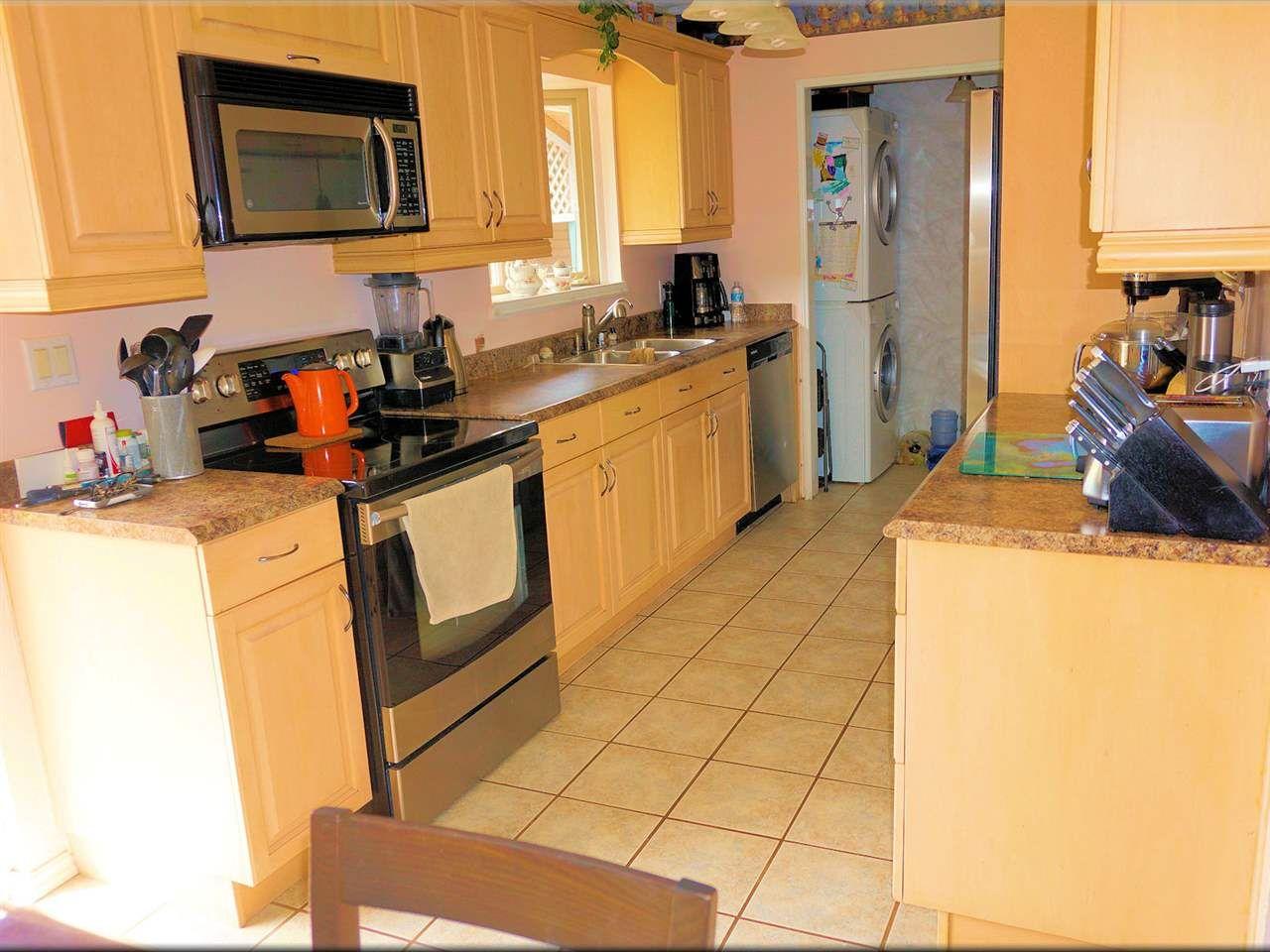 """Photo 12: Photos: 10405 MCGRATH Road in Rosedale: Rosedale Popkum House for sale in """"ROSEDALE POPKUM"""" : MLS®# R2093180"""