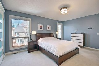 Photo 29: 11 Strathcanna Court SW in Calgary: Strathcona Park Detached for sale : MLS®# A1079012