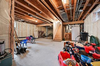 Photo 26: 47 Howse Hill NE in Calgary: Livingston Detached for sale : MLS®# A1131910