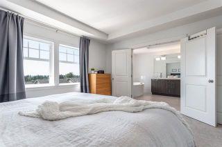 Photo 9: 3446 GISLASON Avenue in Coquitlam: Burke Mountain House for sale : MLS®# R2390990