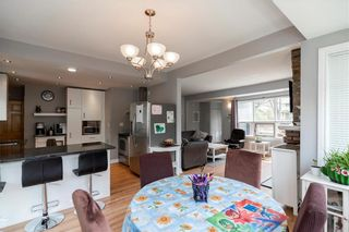 Photo 8: 923 Somerset Avenue in Winnipeg: East Fort Garry Residential for sale (1J)  : MLS®# 202011474