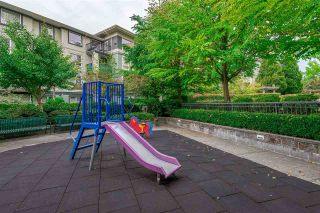 """Photo 19: 307 3575 EUCLID Avenue in Vancouver: Collingwood VE Condo for sale in """"Montage"""" (Vancouver East)  : MLS®# R2308133"""