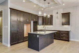 Photo 14: 38 20425 93 Avenue in Edmonton: Zone 58 House Half Duplex for sale : MLS®# E4227694