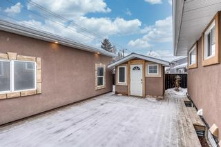 Photo 25: 220 78 Avenue SE in Calgary: Fairview Detached for sale : MLS®# A1063435