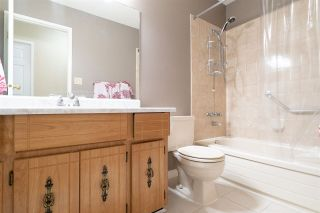 """Photo 17: 15542 98A Avenue in Surrey: Guildford House for sale in """"Briarwood"""" (North Surrey)  : MLS®# R2303432"""