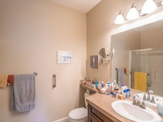 Photo 18: 101 4417 Amblewood Lane in : Na Uplands Row/Townhouse for sale (Nanaimo)  : MLS®# 874717