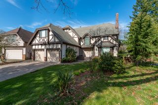 """Photo 15: 14869 SOUTHMERE Court in Surrey: Sunnyside Park Surrey House for sale in """"SUNNYSIDE PARK"""" (South Surrey White Rock)  : MLS®# R2431824"""