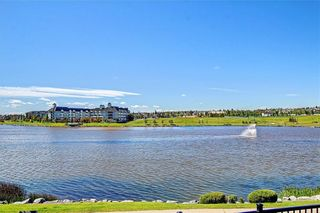 Photo 27: 51 COUNTRY VILLAGE Villas NE in Calgary: Country Hills Village Row/Townhouse for sale : MLS®# C4280455