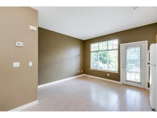 """Photo 8: 9 18828 69 Avenue in Surrey: Clayton Townhouse for sale in """"STARPOINT"""" (Cloverdale)  : MLS®# R2607853"""